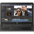 gambar HP ZBook 15u G2 Mobile Workstation (ENERGY STAR)