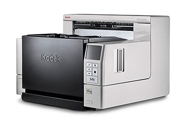 gambar Scanner kodak i4250