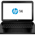 gambar HP 14-d012tu Notebook PC