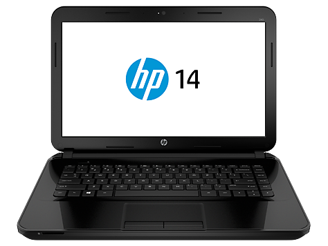 gambar HP 14-d012tu Notebook PC