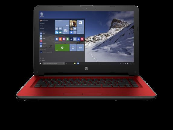 gambar HP 14t Laptop