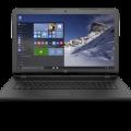 gambar HP 17z Laptop