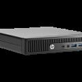 gambar HP 260 G1 Desktop Mini PC