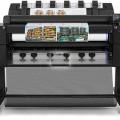 gambar HP DesignJet T2500 Multifunction Printer