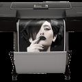 gambar HP Designjet Z3200 24-in PostScript Photo Printer
