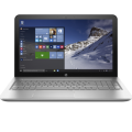 gambar HP ENVY - 15z Laptop