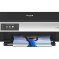 gambar HP ENVY 5530 e-All-in-One Printer