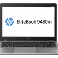 gambar HP EliteBook Folio 9480m