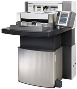 gambar kodak-scanner-i1860