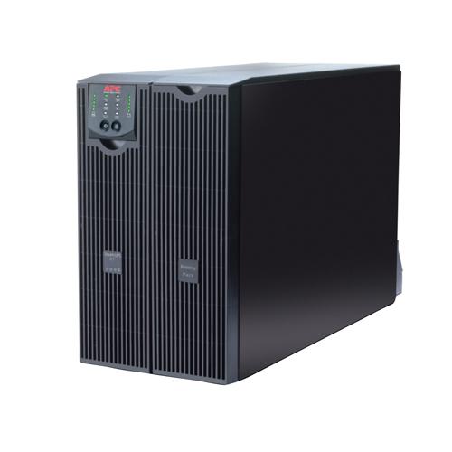 gambar APC SURT8000XLI Smart-UPS RT 8000VA 230V