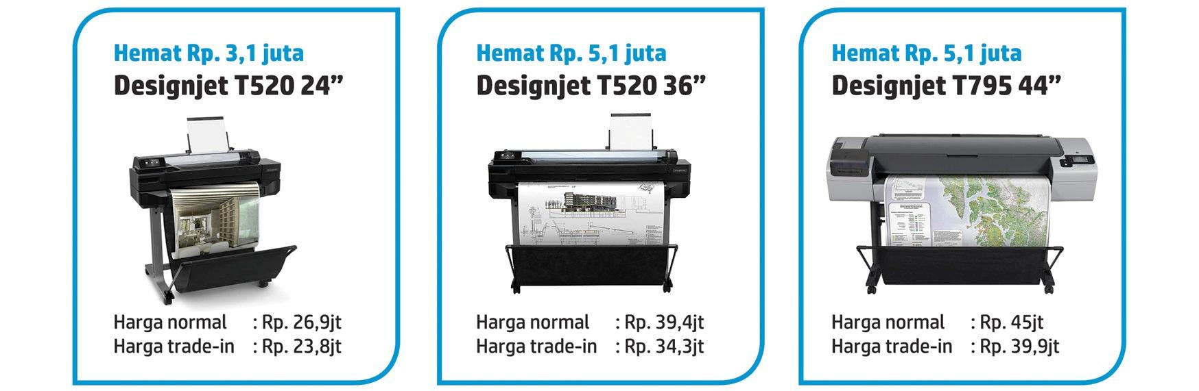 gambar HP-Designjet-T520-T795-ePrinter-middle