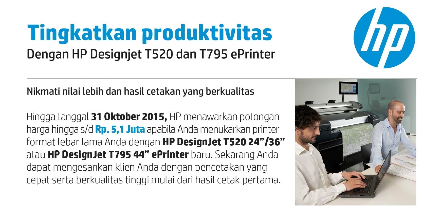 HP-Designjet-T520-T795-ePrinter_Banner