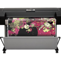 gambar HP Designjet Z3200 44-in PostScript Photo Printer