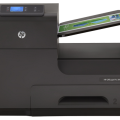 gambar HP Officejet Pro X451dn Printer