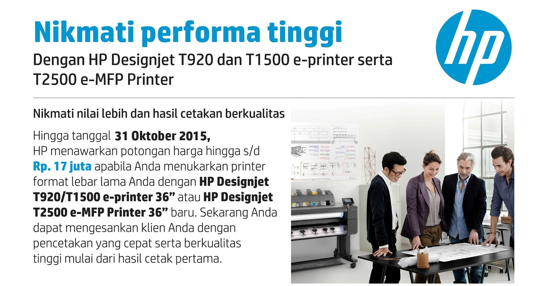 Hp-Designjet-T920-T1500-e-printer-dan-T2500-e-MFP-Printer_Banner