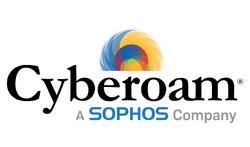 gambar cyberoam-firewall-appliance