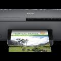 gambar HP Officejet Pro 6230
