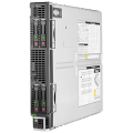 gambar HP ProLiant BL660c Gen9 Server Blade