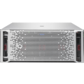 gambar HP ProLiant DL580 Gen9 E7-4850v3 (793310-B21)