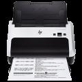 gambar HP Scanjet Pro 3000s2