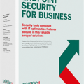 gambar Kaspersky Endpoint Security for Business Core