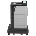 gambar Printer HP Color LaserJet Enterprise M651xh