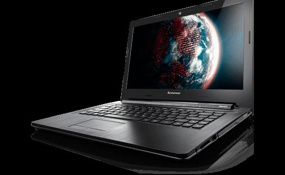 gambar Lenovo G40-80