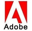 Product Adobe | Platindokaryaprima.com