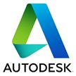 Product Autodesk | Platindokaryaprima.com