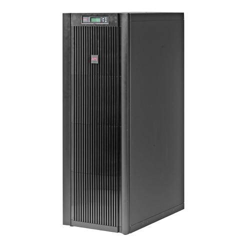 gambar APC Smart-UPS VT 10kVA 400V - SUVTP10KH3B4S