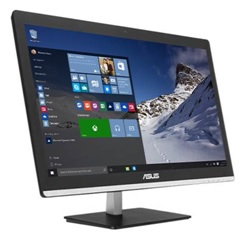 gambar ASUS All in One PC V230ICGT-BF062X