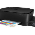 gambar HP DeskJet GT 5820 All-in-One Printer(M2Q28A)