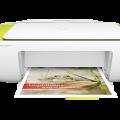 gambar HP DeskJet Ink Advantage 2135