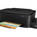 gambar HP DeskJet GT 5810 All-in-One Printer(L9U63A)