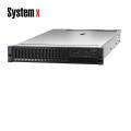 SERVER IBM X3650M5 5462L2A