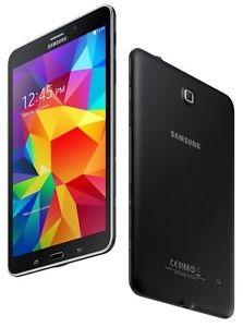 SAMSUNG Galaxy Tab 4 8.0 3G [SM-T331] - Black