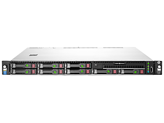 gambar HP ProLiant DL120 Gen9 E5-2630v4