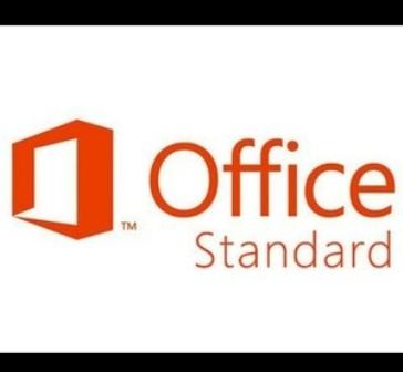 gambar Office Standart 2016 SNGL OLP NL