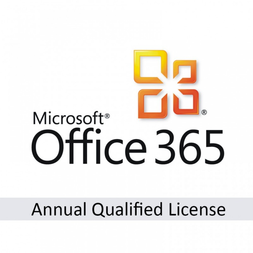 gambar Office 365 Business open shared server - J29-00003