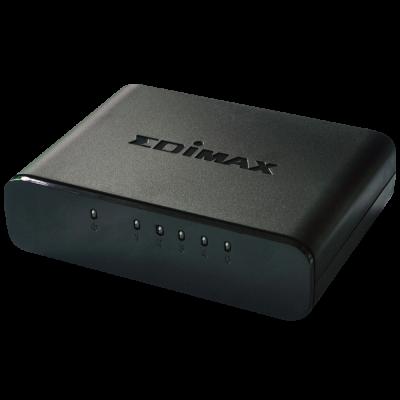 gambar Switch Edimax ES-3305