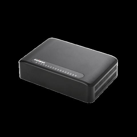 gambar Switch Edimax ES-3316P