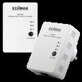 gambar Edimax HP-5101K