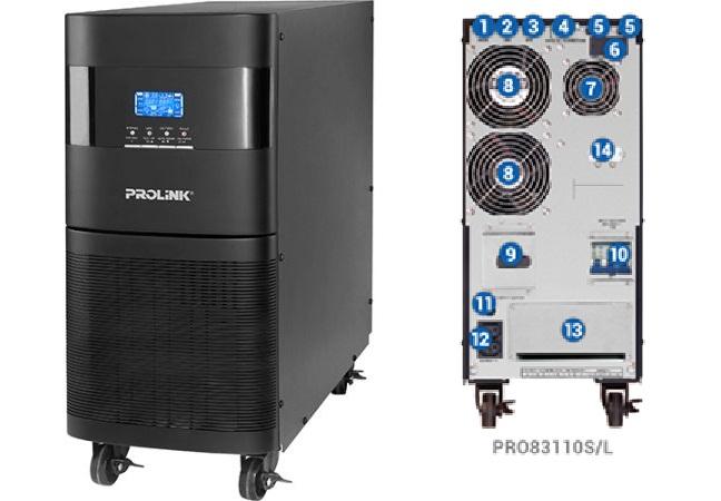 gambar Prolink-PRO83110S-L