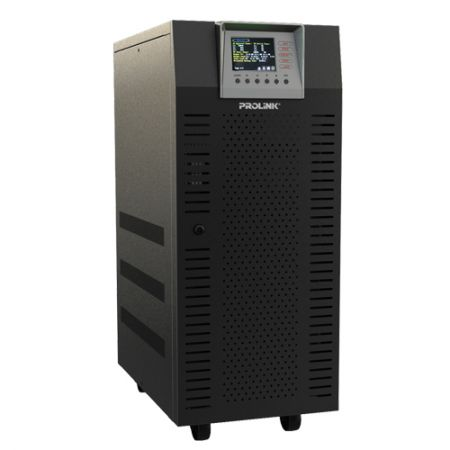 gambar UPS Prolink PRO73330S-SI