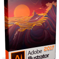gambar Adobe Illustrator Creative Cloud