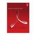 gambar Adobe Acrobat Pro 2017