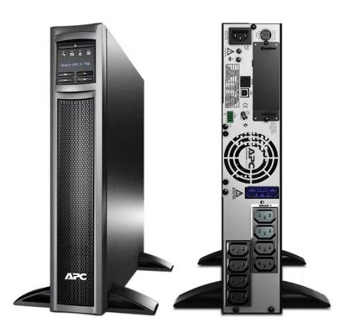 gambar APC SMX750I