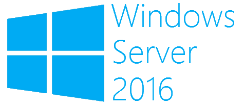 gambar windows-server-2016