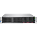 gambar HP ProLiant DL380 G9 2U Rack Server - 3Q8194