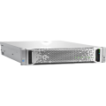 gambar HP ProLiant DL380 G9 2U Rack Server - 4R2088